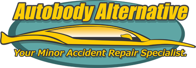 Autobody Alternative